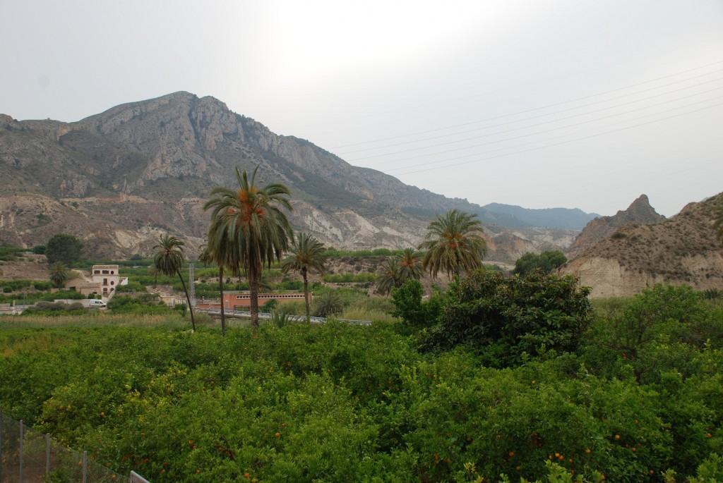 puente de la constitucion destinos naturales valle morisco seguros rga