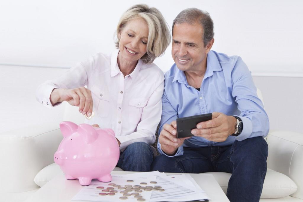 plan de pensiones seguros rga
