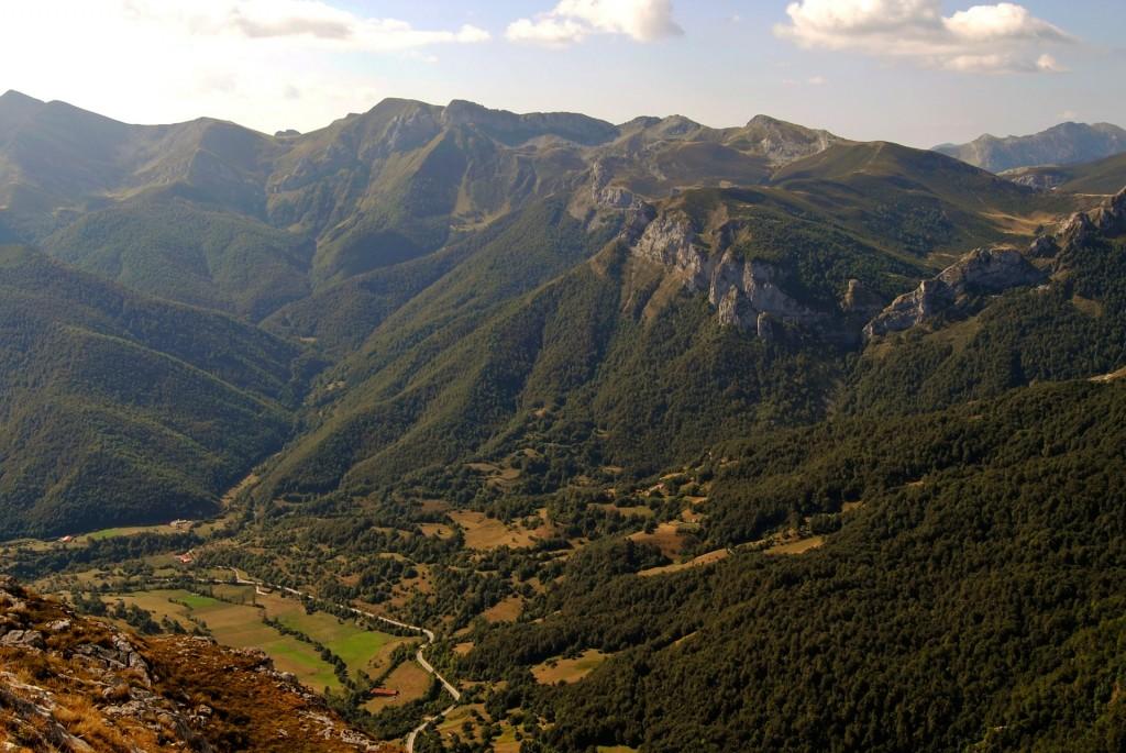 puente de la constitución destinos naturales picos de europa seguros rga