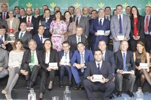 ranking de aseguradoras seguros rga caja rural