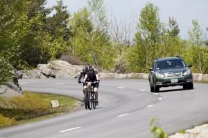 adelantamiento ciclistas-1
