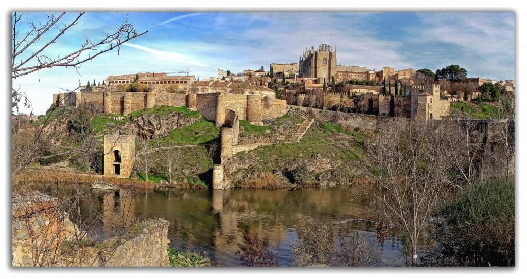 bano de la cava Fuente httpmarisasicilia.blogspot.com.es