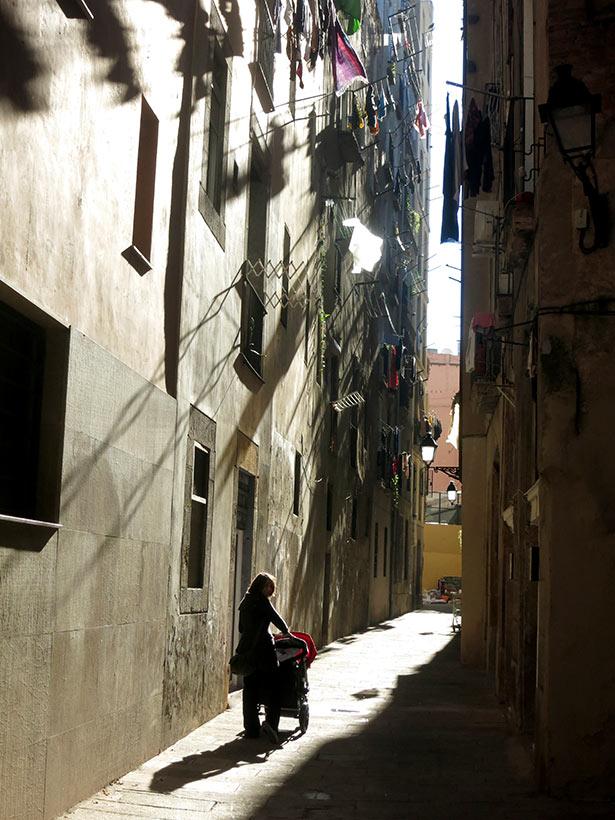 paseo-carrer-petons Fuente viajablog.com