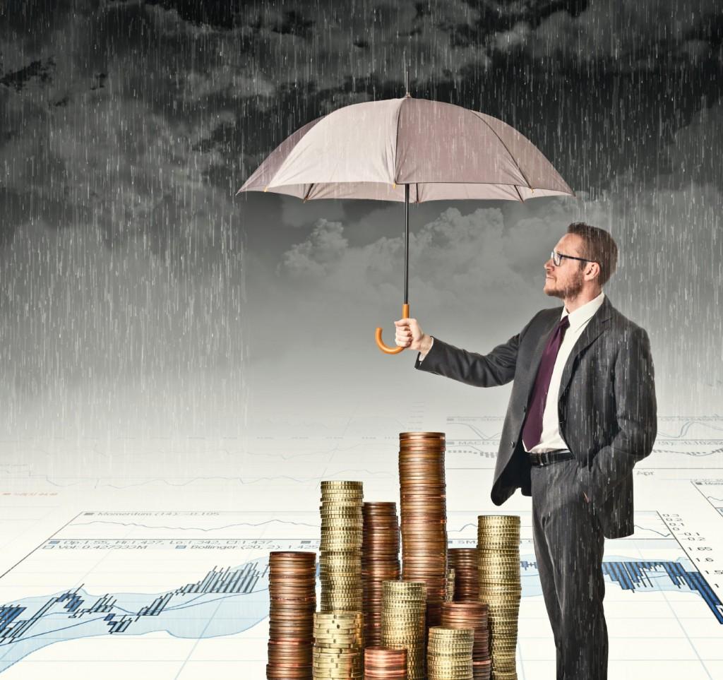 productos de previsión seguros rga rentabilidad