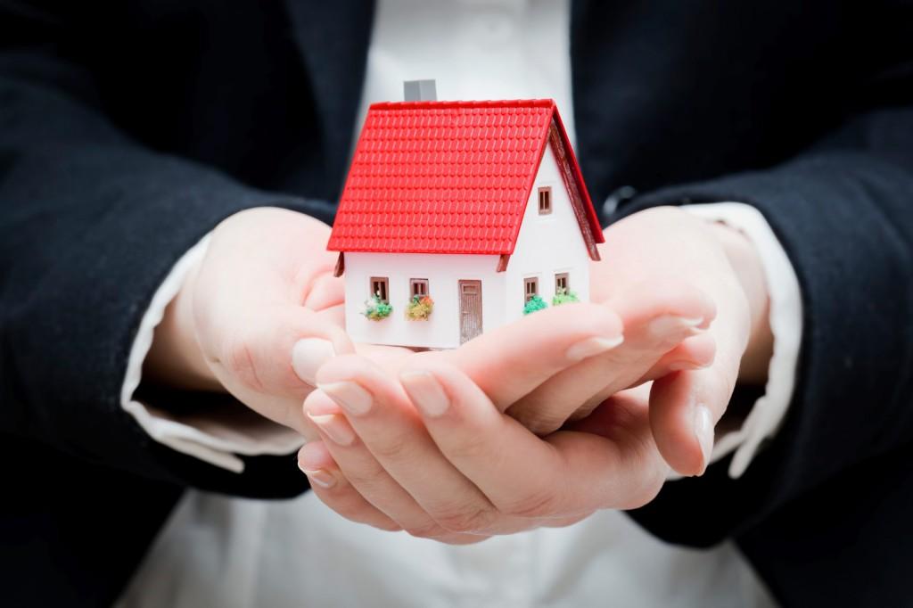 por qué el seguro del hogar sube anualmente