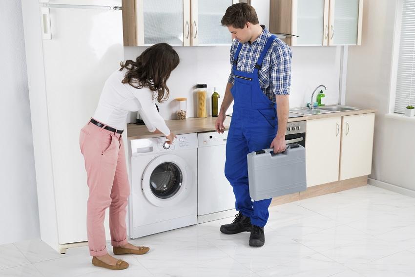 daños eléctricos en el seguro del hogar rga seguros