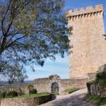 torre-de-la-hermandad-turismo-galicia