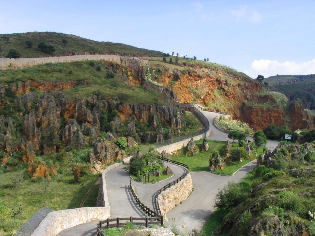 Parque_de_Cabarceno-wikimedia