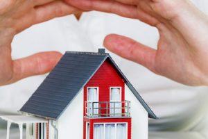 trucos para evitar robos en el hogar