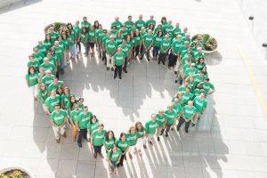 iniciativa solidaria caja rural seguros rga