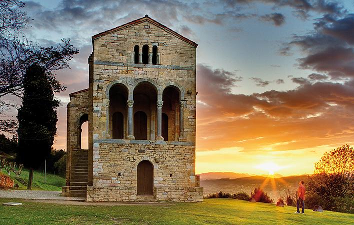 santa-maria-naranco-turismoasturiases