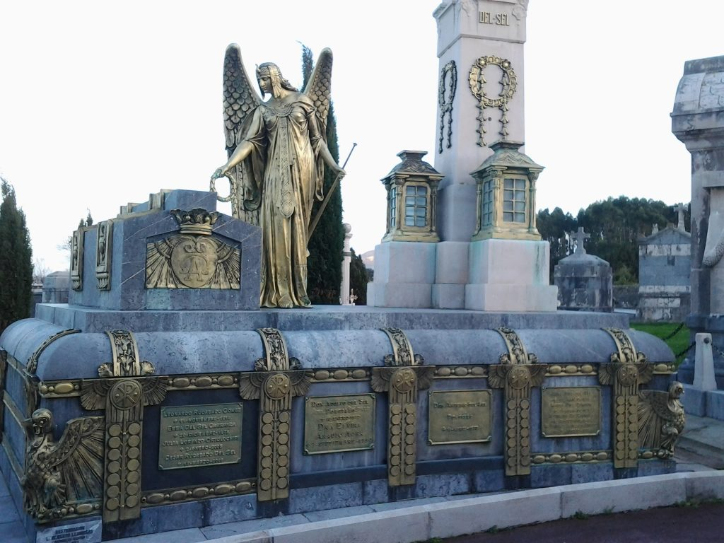 cementerio-panteon-del-sel