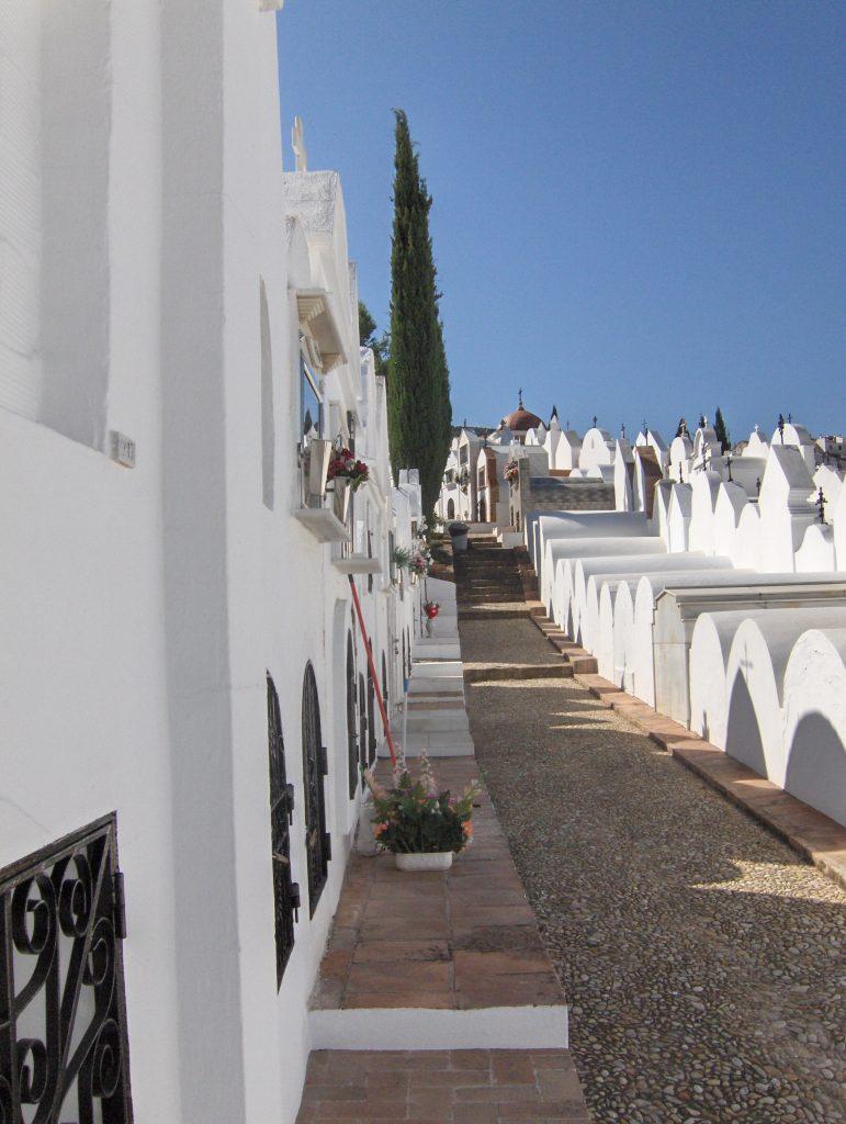 cementerio_de_casabermeja-wikipedia