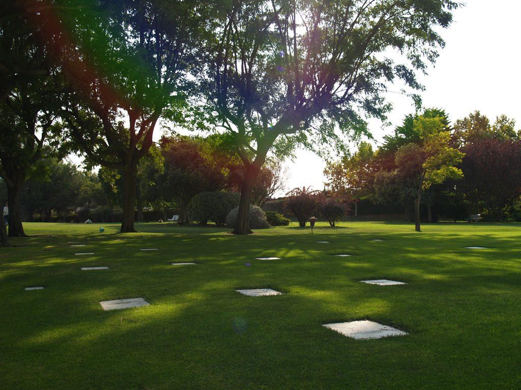 cementerio-parque-de-la-paz-en-valencia