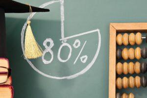 educación financiera 2018 rga seguros