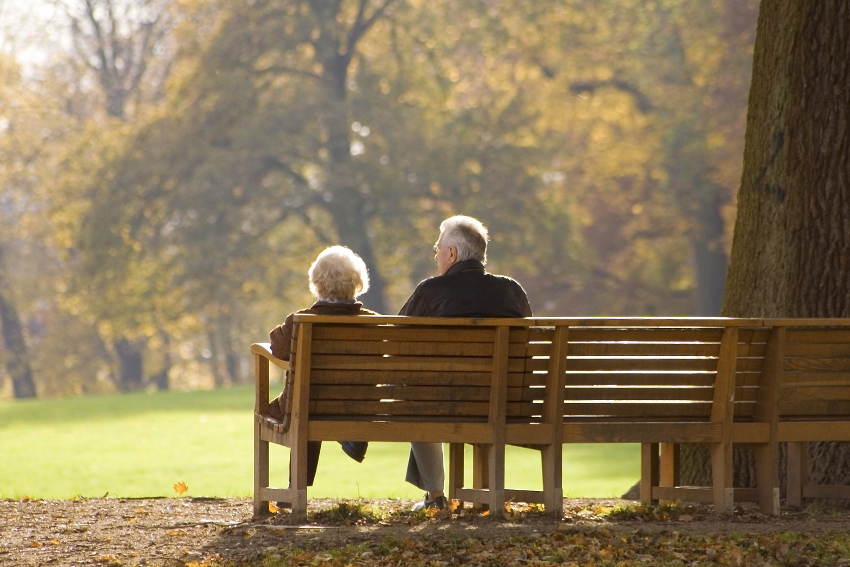 jubilacion-seguros-rga