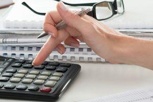 declaración de la renta pensiones