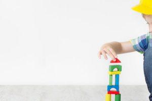 juguetes-seguros-h