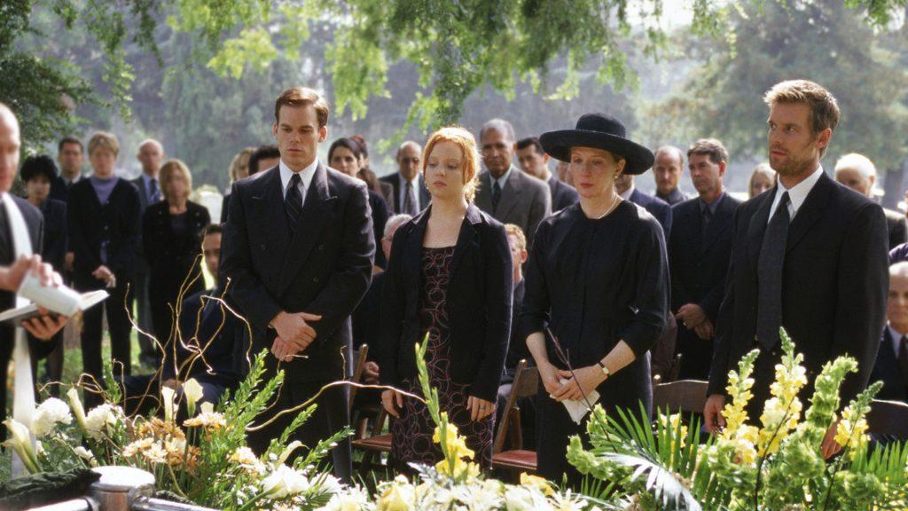 funerarias seguro decesos rgaasistencia familiar