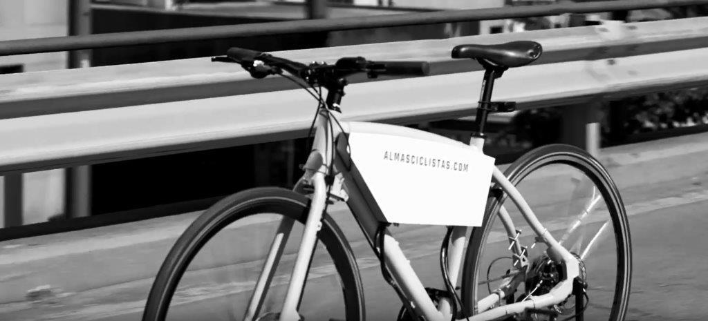seguridad vial almas ciclistas