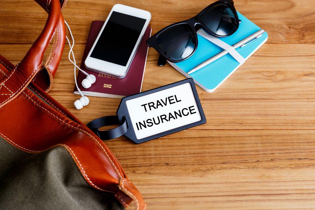 seguro de asistencia en viaje