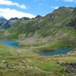 Andorra. Foto: Wikipedia