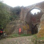 En Tarragona hay variedad de itinerarios. Foto: Wikiloc