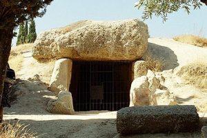 portada-dolmen