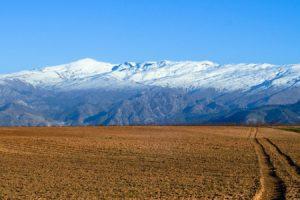 Sierra_Nevada_(Spain)-portada