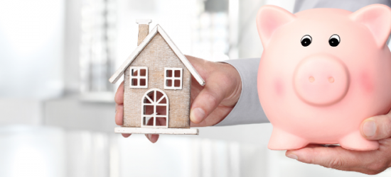 reducir el coste del seguro de hogar