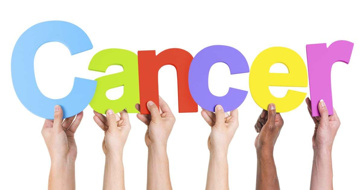 cáncer y seguro de salud