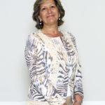 mujeres que inspiran Pilar González de Frutos