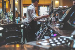 seguro de comercio para bares