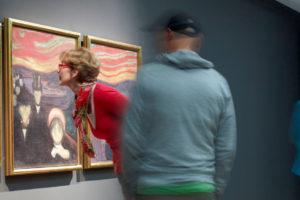 seguros de arte much visitoslo
