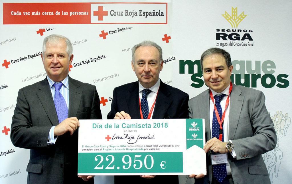 donación infancia hospitalizada