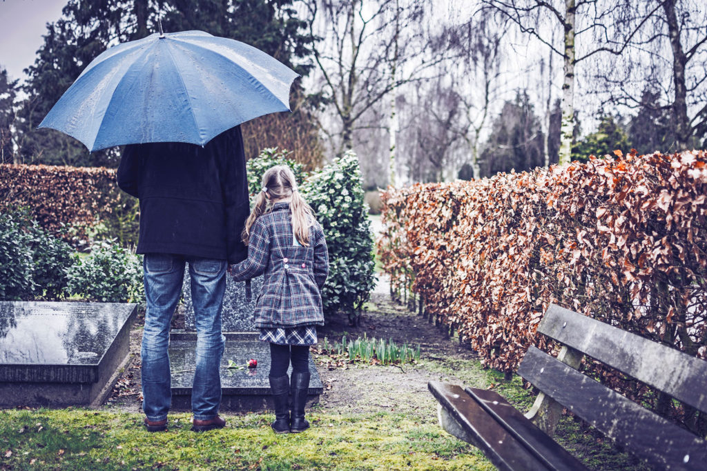 seguro de decesos rgaasistencia familiar