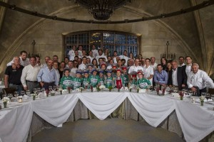masterchef junior caja rural seguros rga