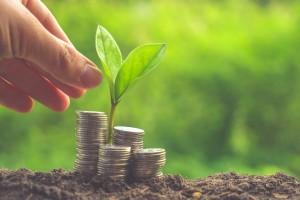 planes de pensiones más rentables seguros rga