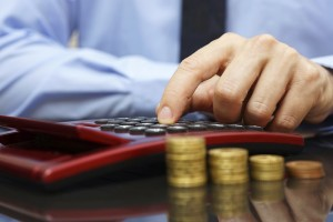 como rescatar un plan de pensiones