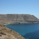 Día de Andalucía - Cabo de Gata Almería