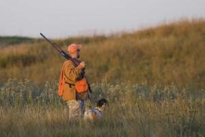 caza solidaria