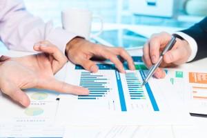 inversión socialmente responsable fondos seguros rga