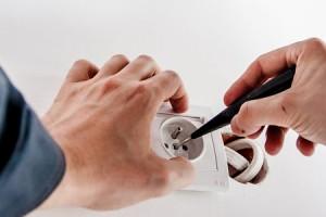 daños eléctricos seguro multirriesgo del hogar seguros rga