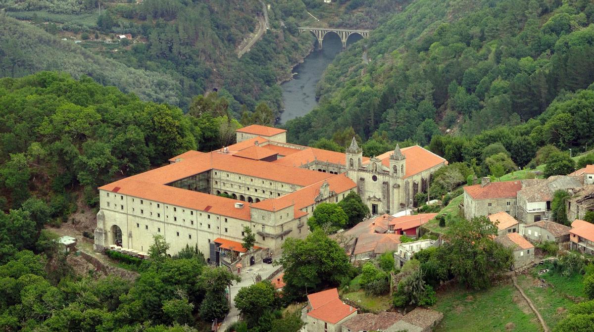 monasterio-de-san-esteban-.jpg