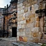 Puebla de Sanabria. Foto: Flickr