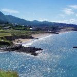 Colunga, Asturias. Foto: Wikimedia