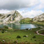 Lago_Enol-wikipedia