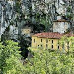anta-cueva-covadonga-Jose Luis Cernadas Iglesias-flickr