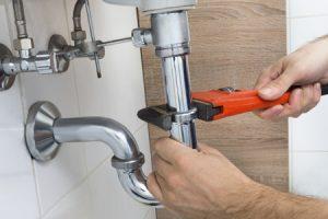 servicio de bricolaje en el hogar seguros rga