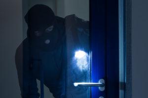 robos viviendas seguro multirriesgo del hogar consejos
